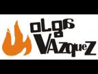 01 Olga Vázquez