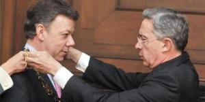 Santos Uribe
