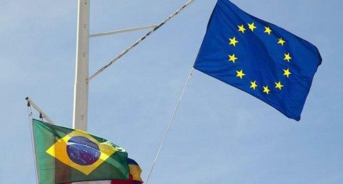 Brasil-Unión-Europea-680x365