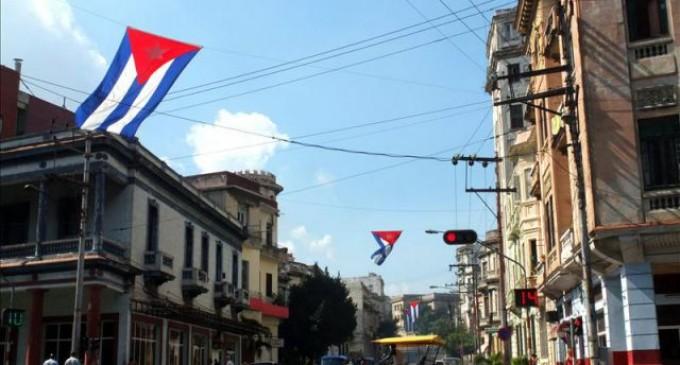 La-Habana-Cuba-680x365