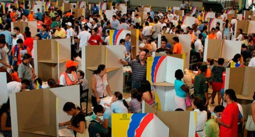 Elecciones-Colombia-680x365