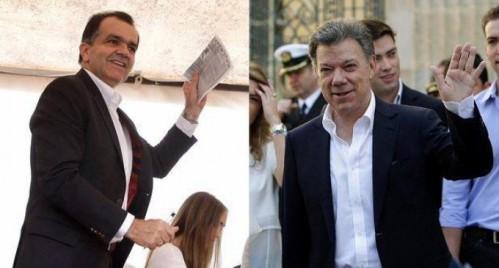 Elecciones-Colombia1-680x365