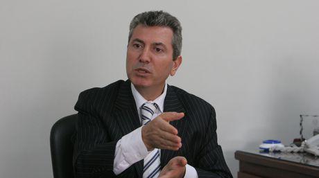 Ghassan-Abbas