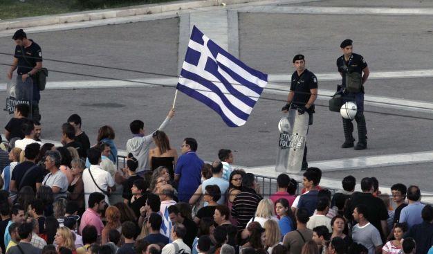 grecia-crisis-626x367