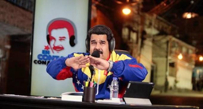 Maduro-julio-2014-680x365
