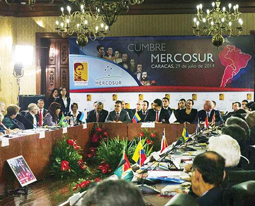 18-mercosur_2_0