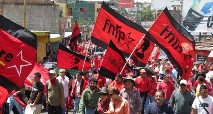 Frente-Nacional-de-Resistencia-Popular-680x365