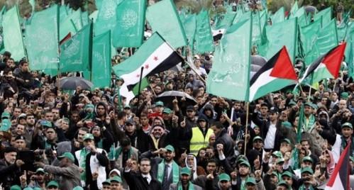 Hamas-680x365