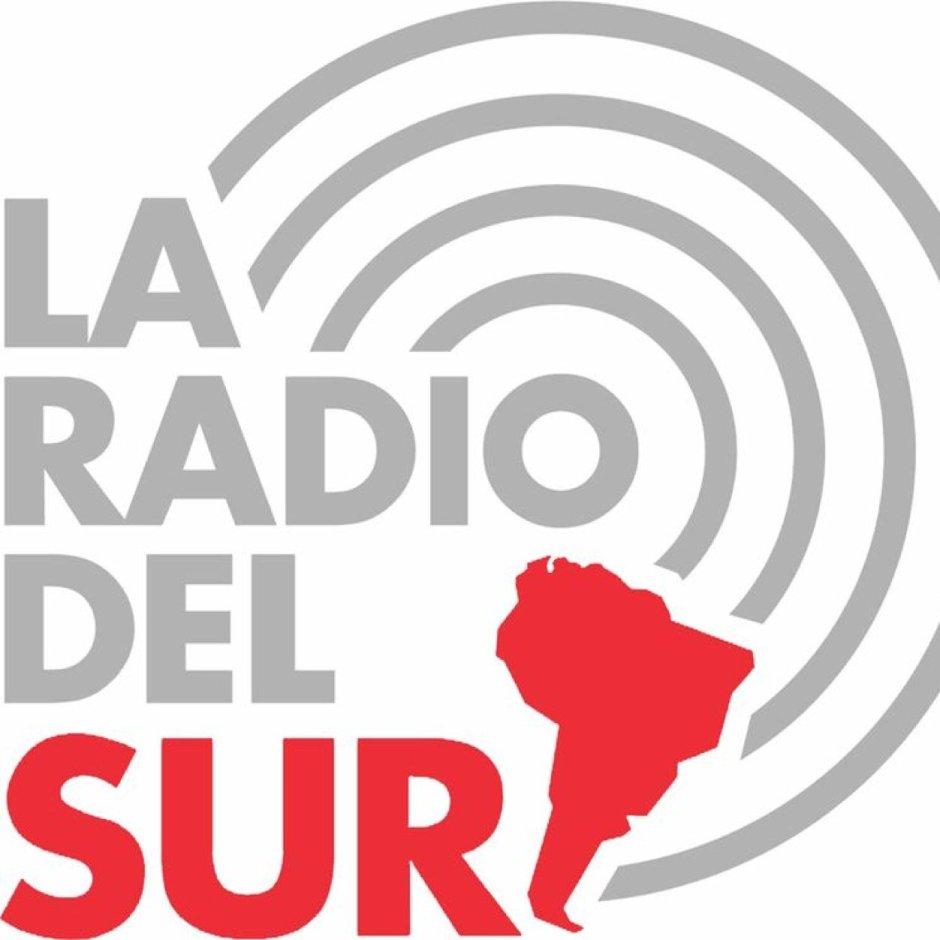RadioDelSur