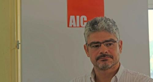 Sergio-Yahni-680x365