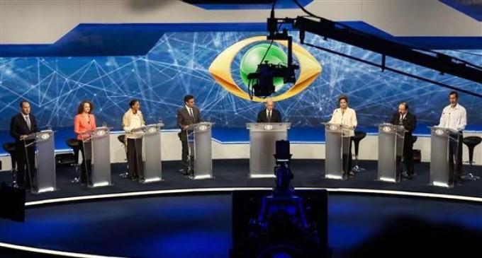 debate-presidencial-brasil-680x365