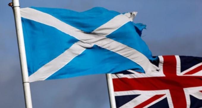 referendum-en-escocia-680x365
