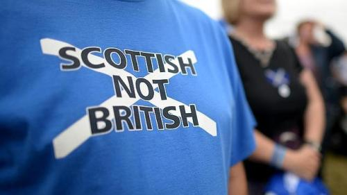 scotland--644x362