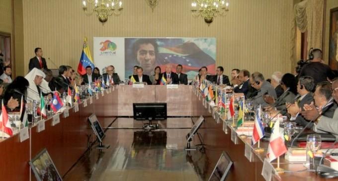 Venezuela-Ecuador-680x365