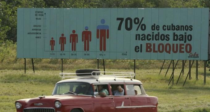 Cuba-Bloqueo-680x365