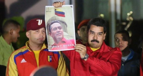 xMaduro-Robert-Serra-680x365.jpg.pagespeed.ic.sph19-8Xs4