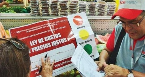 Ley-de-precios-justos-venezuela-680x365