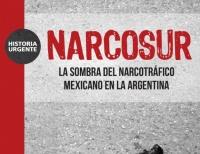narcosur