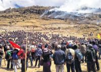 las-bambas-copper-mine-protest-apurimac