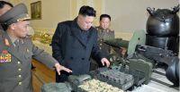 corea-del-norte-ataque-estados-unidos-islas-guam-hawai-corea-del-sur-default
