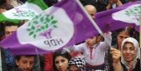 turquia-hdp-victoria