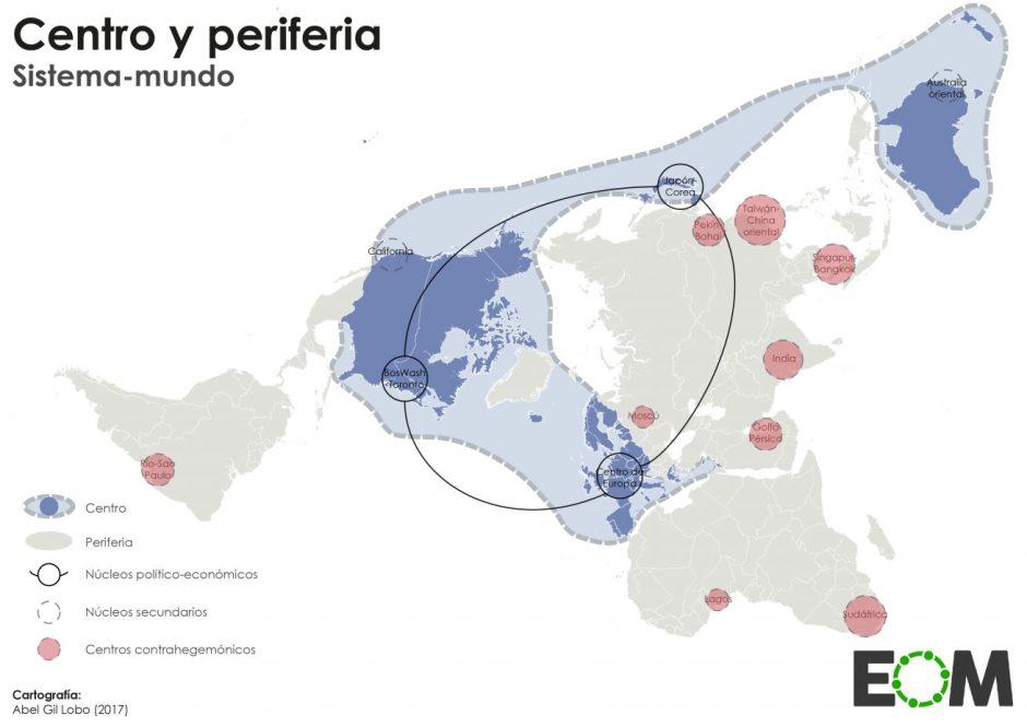 Mundo-Centro-Periferia-Norte-Sur-Sistema-Triada-Mapa-1310x928