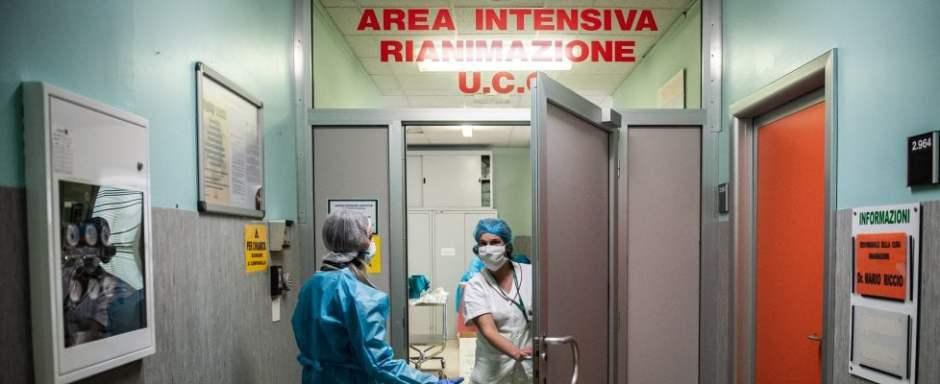 italia-medicos-AGF