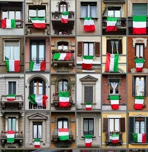 italia-ventanas